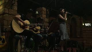 Người Lạ Ơi Orange cover acoustic