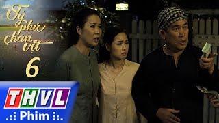 THVL L Tỷ Phú Chăn Vịt - Tập 6