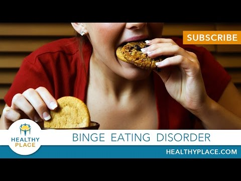 Binge Eating Recovery: Society's View of Weight Loss