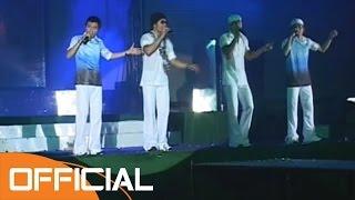 Người Ra Đi - MTV [Official]