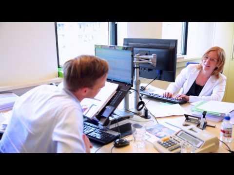 FACET Accountants en Adviseurs (basic)