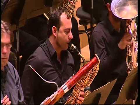 Yakka ASOCIACIÓN MUSICAL DAIMUSENSE DE DAIMÚS