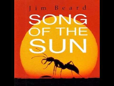Jim Beard - Song of the Sun online metal music video by JIM BEARD