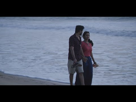 Mental-Madhilo-Movie-Oohale-Full-Song