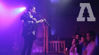 King Charles - Ivory Road - Shows From Schubas