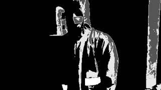 RARE X BROTHERHOOD - KOLI MNIN (Official Visualizer)
