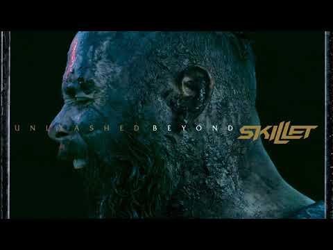 Skillet - Set It Off [Official Audio]