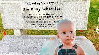 We Have Been Waiting For This For A Very Long Time! 👼🏻🎗