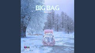 Big Bag (Freeztyle)