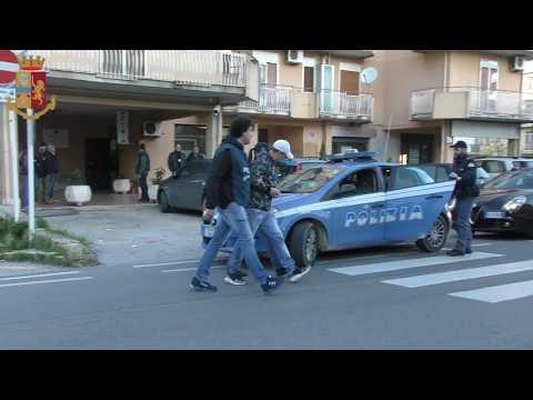 Operazione Alba Iulia (il video)