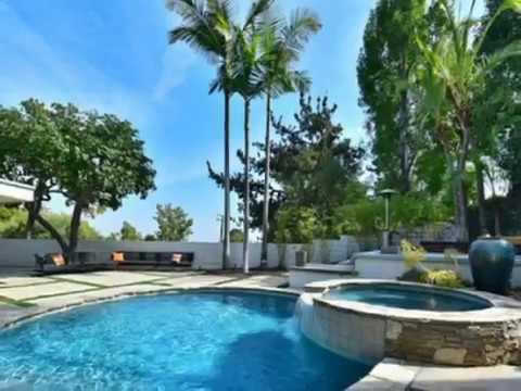 Highland Oaks Pool Home