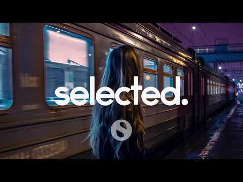 DJ S.K.T - Take Me Away (ft. Rae)