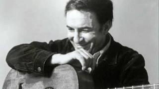 João Gilberto em Recife Cidade Lendária