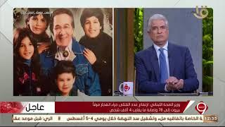 اليوم السابع يكشف حقيقة وفاة الفنان محمود ياسين اليوم في مصر غزة تايم Gaza Time