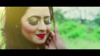 Bangla New Song By Imran Ft Puja - MP3HAYNHAT COM