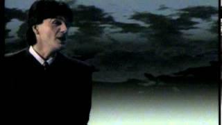 Zdravko Colic - Cija je  ono zvijezda - (Official Video)