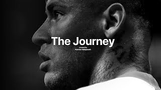 Neymar Jr - The Journey | Movie 2021