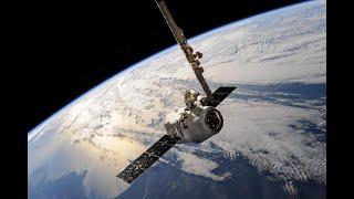 السياحة الفضائية خلال أشهر.. التدريب انطلق     -