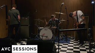 Watch the full METZ AVC Session and Interview