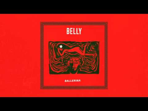 Belly - Ballerina
