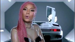 MOTORSPORT OFFICIAL MUSIC VIDEO ft. Migos, Nicki Minaj & Cardi B (Reaction)