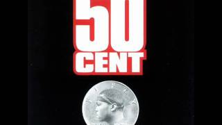 50 Cent - Power Of The Dollar - How To Rob