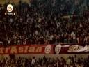 Galatasaray Taraftari
