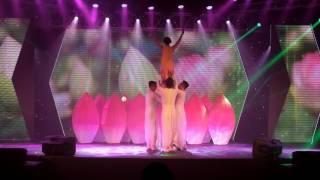 VPbank Sing & Dance 2017 - Giấc Mơ Trưa