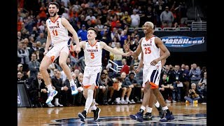 Elite 8: Best highlights from Saturday | 2019 NCAA tournament