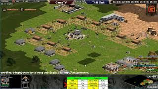 gametv-vs-thai-binh-ngay-15-8-2018