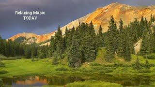 ?? Christmas Music - Relaxing Christmas PIANO JAZZ - Smooth Christmas Instrumental Playlist