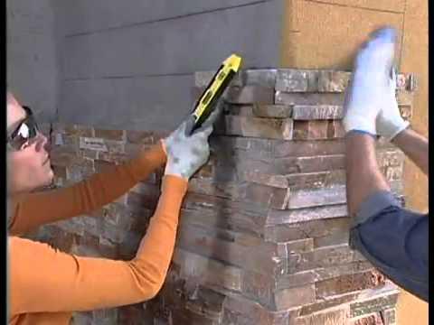 расценки на фасадные работы 2015 скала плитка подобрать красивые