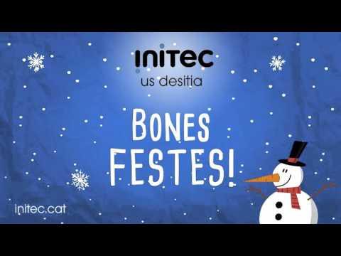 Bones Festes - Nadal 2015