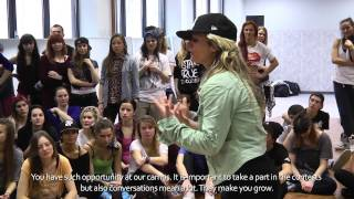 WHO WE ARE... | FAIR PLAY DANCE EVENTS | POLAND