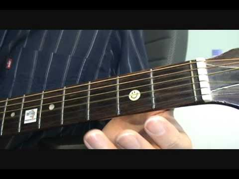 how to play la bamba on electric guitar