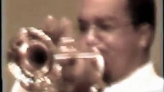 HOT LATIN JAZZ MUSICIAL PREFORMANCE