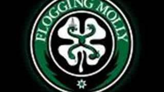 "Flogging Molly ""The Kilburn High Road"""