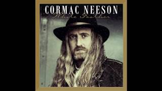 Cormac Neeson - White Feather (Demo Audio)