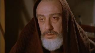 """Phim """"Thánh Piô Năm Dấu"""" - thuyết minh, sửa lỗi"""