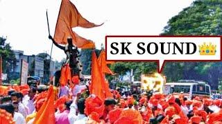 Karnataka rajyotsava 2015 all DJ SETUP        (-☠️-BELGAVI