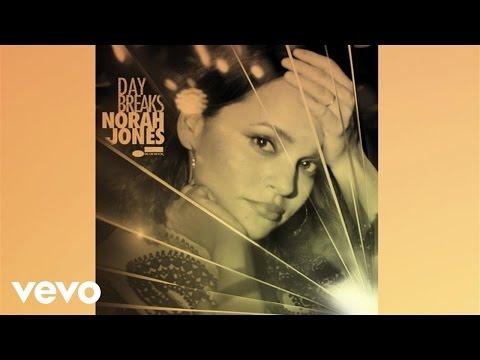 Norah Jones - Tragedy (Audio)