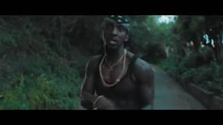 Problem Child - Love De Road (Official Music Video)