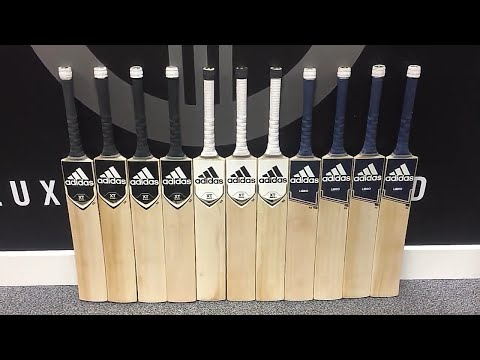Adidas Libro 4.0 (2019) Cricket Bat
