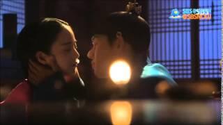 [MV] Jang Ok Jung.Live in love/Dumbness-Lee Jung