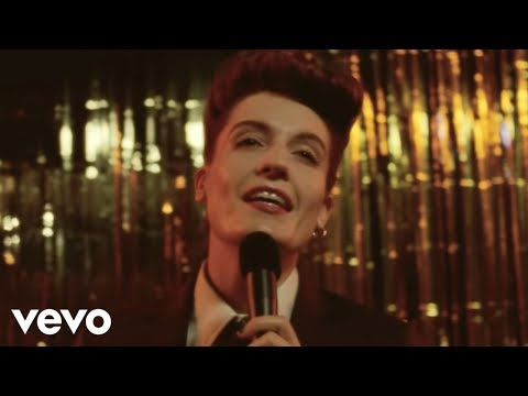 Baixar Calvin Harris - Sweet Nothing ft. Florence Welch