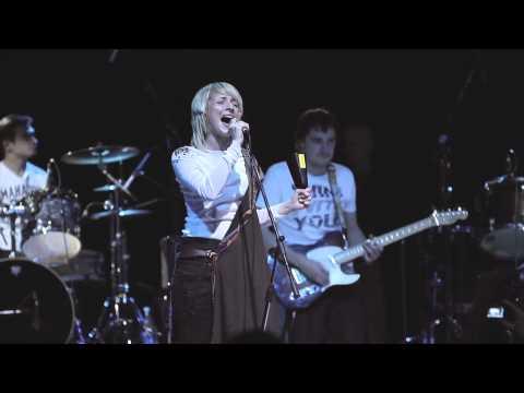 Мураками - Сказка (Энергия рока 2012)