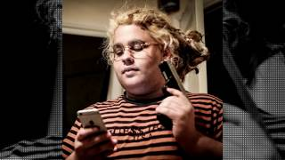 fat-nick-ps-fuck-you-cunt-ft-lil-peep-prodmikey-the-magician-lyrics-sub-espanol.jpg