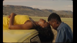 black-coffee-wish-you-were-here-feat-msaki-official-video-ultra-music.jpg