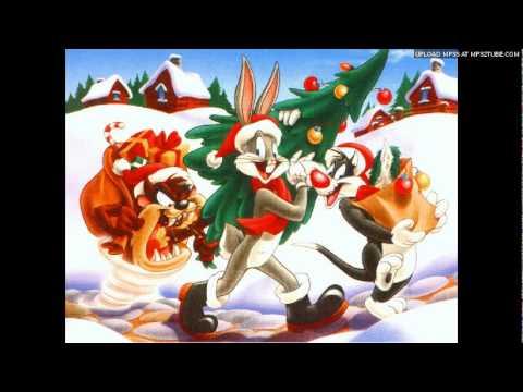The Miracles - Feliz Navidad HQ
