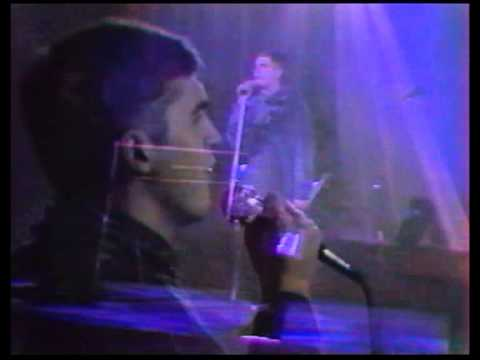 Анна Марія і друзі 1995 Олександр Пономарьов З ранку до ночі